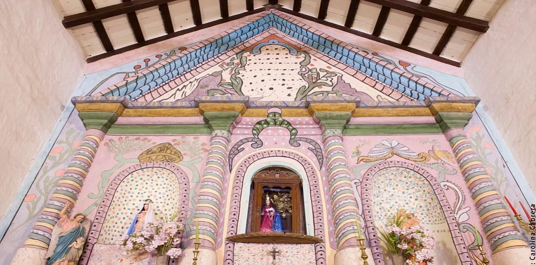 Iglesia-Hualfin_Carolina-Cabrera_09