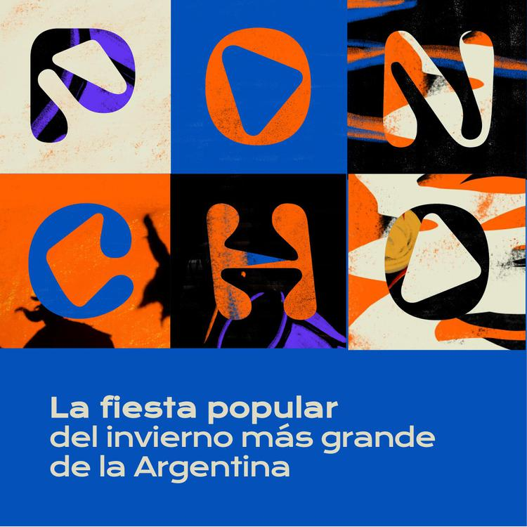 PONCHO_Fiesta